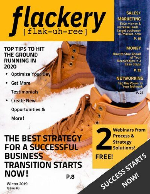 Flackery - Winter 2019 - Cover-sm.jpg