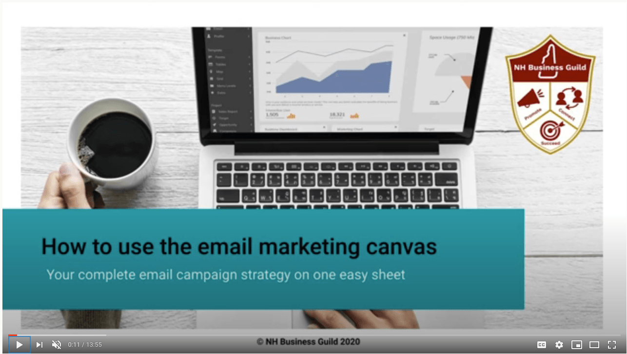 email_marketing_canvas_video-compressor.png