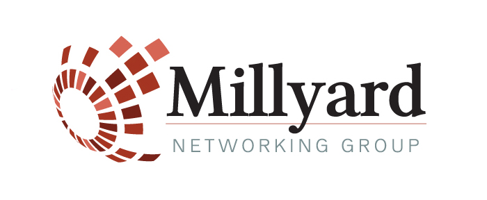 Millyard Networking Group